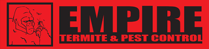 Empire Termite Pest Control